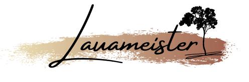 Lauameister Logo